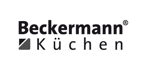 Beckermann keukens