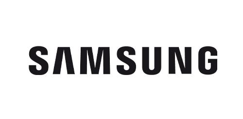 Samsung keuken apparatuur