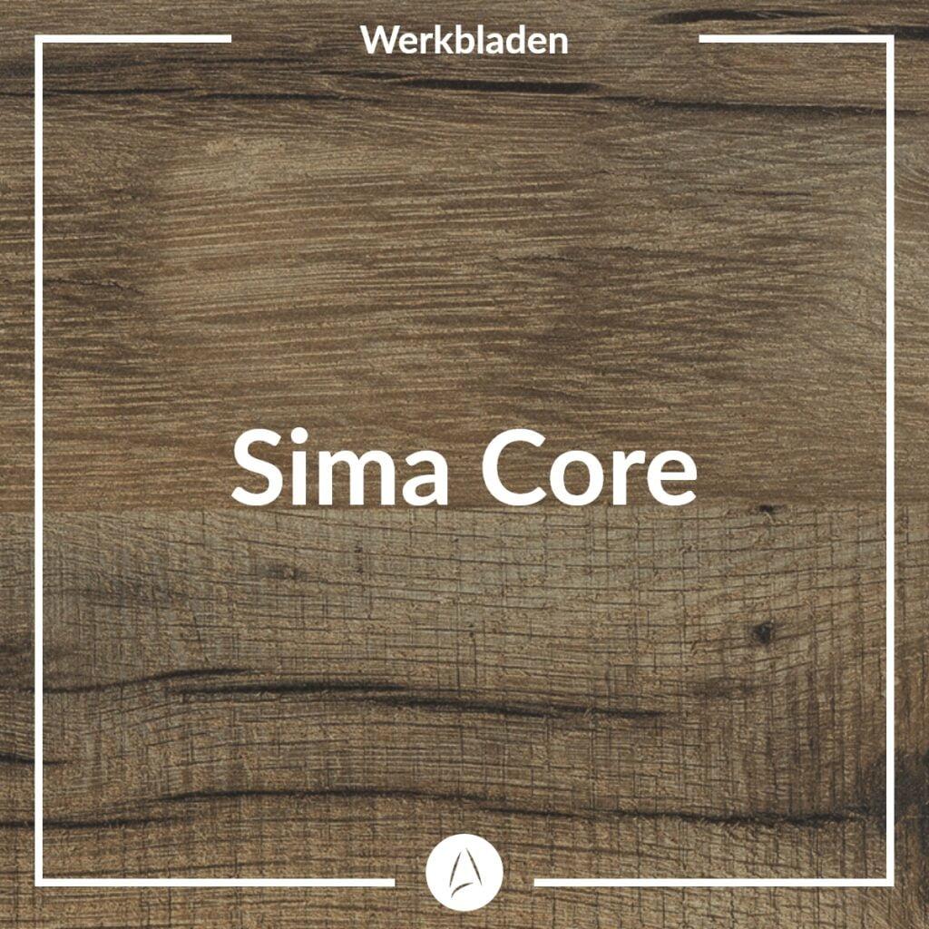 Sima Core
