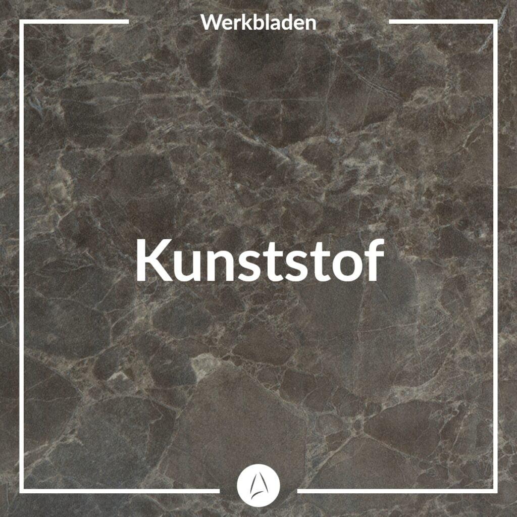 Kunststof