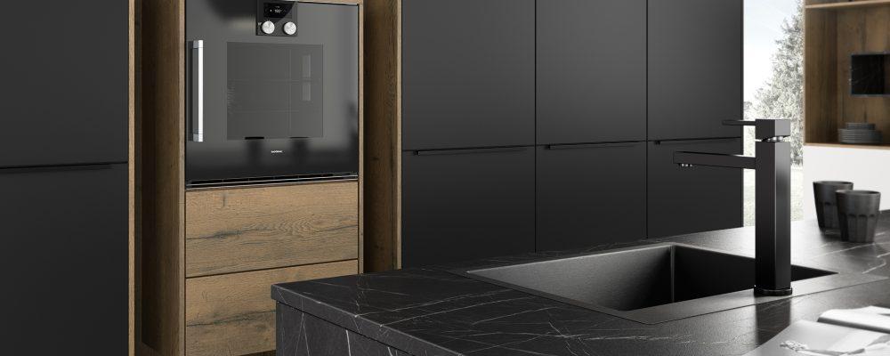 S10 Detail PURE LAVA TRENDY (1)